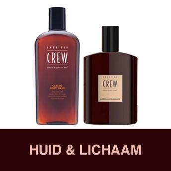 Body & Parfum