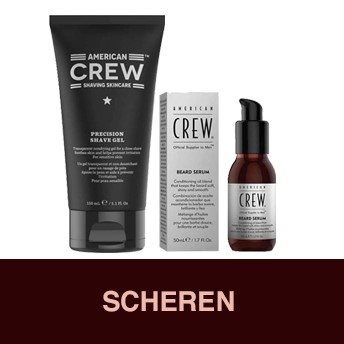Shave Products