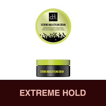 D:fi Extreme Hold