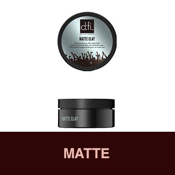 D:fi Matte