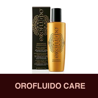 Orofluido Care