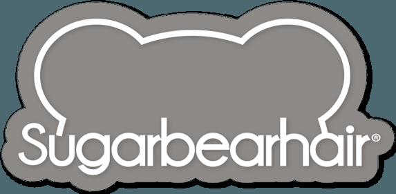 Sugerbearhair