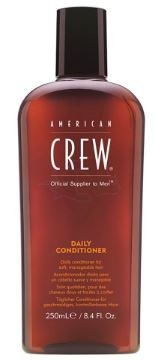 Afbeelding van American Crew Daily Conditioner 1000ml