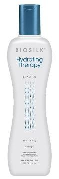 Afbeelding van Biosilk Hydrating Therapy Shampoo 355ml