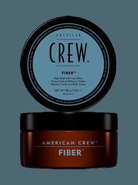 Afbeelding van American Crew Fiber 50gr