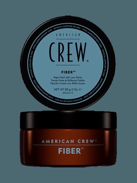 Afbeelding van American crew fiber 85 g