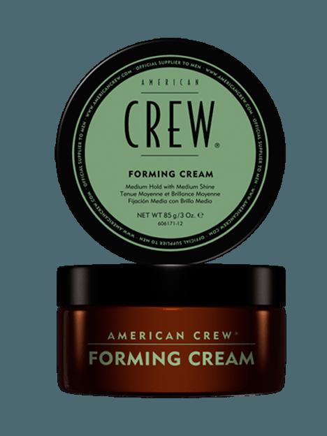 Afbeelding van American crew forming cream 85 g