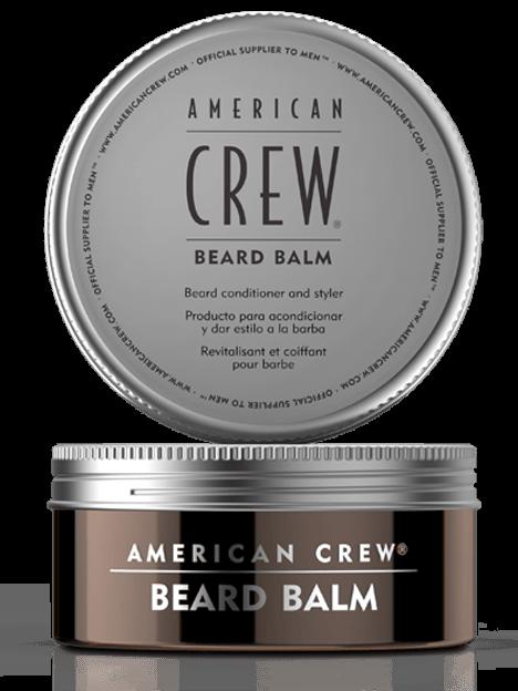 Afbeelding van American Crew Beard Balm 50g