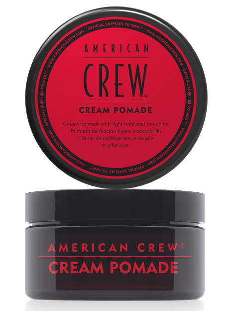 Afbeelding van American Crew Cream Pomade 85g