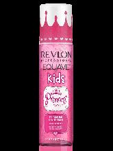 Revlon Professional Equave Kids Princess Detangling Conditioner 200ml
