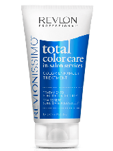 Revlon Professional Total Color Care Color Enhancer Treatment 150ml