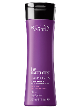 Revlon Professional Be Fabulous Recovery Cream Conditioner 250ml