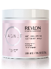 Revlon Professional Magnet Anti-Pollution Restoring Mask 500ml