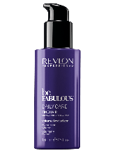 Revlon Professional Be Fabulous Daily Care Fine Hair Volume Texturizer 150ml