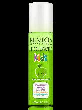 Revlon Professional Equave Kids Apple Detangling Conditioner 200ml