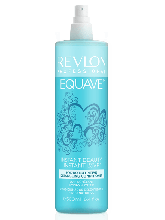 Revlon Professional Equave Hydro Detangling Conditioner 200ml