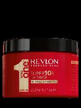 Revlon Professional Uniq One Superior Hair Mask 300ml