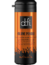 D:fi Volume Powder 10gr