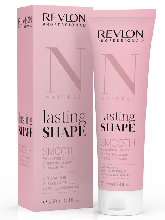 Revlon Professional Lasting Shape Smooth Natural Hair 250ml