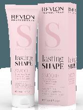 Revlon Professional Lasting Shape Smooth Sensitised Hair 250ml