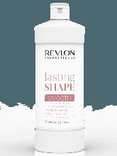 Revlon Professional Lasting Shape Smooth Neutralizer 850ml