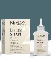 Revlon Professional Lasting Shape Curly Sensitised 100ml