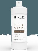 Revlon Professional Lasting Shape Curly Neutralizer 850ml