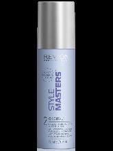 Revlon Professional Style Masters Orbital 150ml