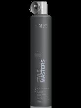 Revlon Professional Style Masters Photo Finisher Hairspray 3 500ml