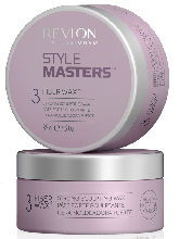 Revlon Professional Style Masters Fiber Wax 85g