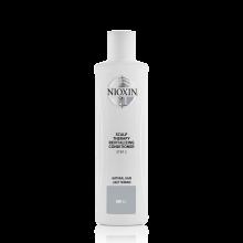 Nioxin System 1 Scalp Revitaliser Conditioner 300ml