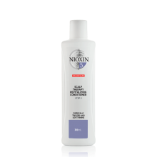 Nioxin System 5 Scalp Revitalizer Conditioner  300ml