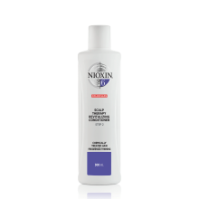 Nioxin System 6 Scalp Revitalizer Conditioner  300ml
