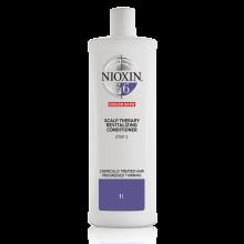 Nioxin System 6 Scalp Revitalizer Conditioner  1000ml