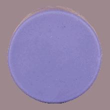 HappySoaps Lavender Bliss Conditioner Bar 65g