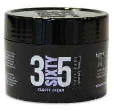 3SIXTY5 Classy Cream 75ml