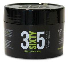 3SIXTY5 Masculine Mud 75ml