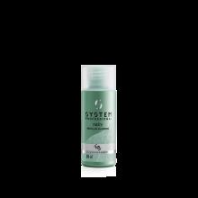 System Professional Nativ Micellar Shampoo N1 50ml