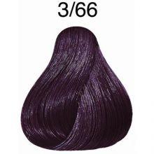 Wella Color Fresh Acid 3/66 75ml