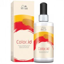 Wella Color.Id 95ml