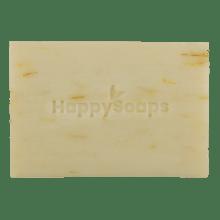 HappySoaps Handzeep Haver, Calendula en Kamille 100g
