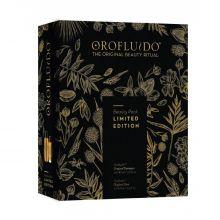 Orofluido Original 200ml Shampoo & 100ml Elixir Beauty Pack