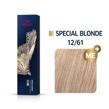 Wella Koleston Perfect Me Special Blonds 12/61