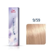 Wella Illumina Color 9/59
