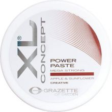 XL Hair Creative Power Paste 100ml
