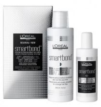 L'Oreal Smartbond Kit 125ml