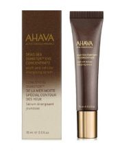 Ahava Dead Sea Osmoter Concentrate Oogserum 15ml