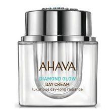Ahava Diamond Glow Dagcrème 50ml