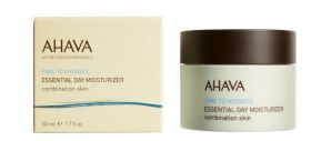 Ahava Essential Dagcrème Combination 50ml