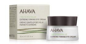 Ahava Extreme Firming Oogcrème 15ml